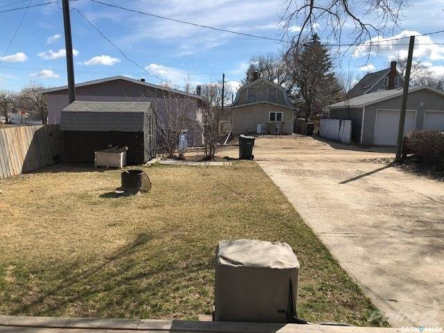 269 5th Avenue Ne in Swift Current - House For Sale : MLS# sk842718 Photo 15