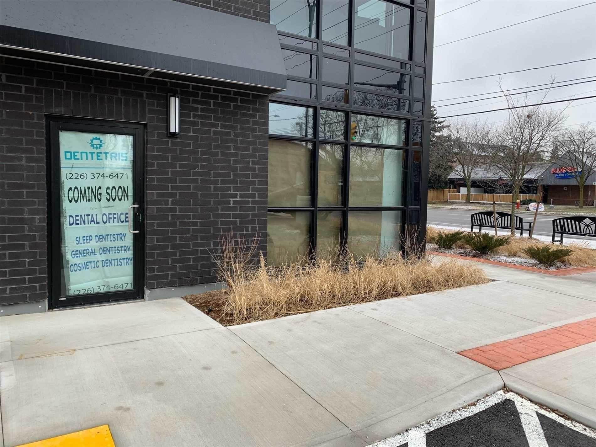 320 Plains Rd E in Burlington - Commercial For Sale : MLS# w5191016 Photo 5
