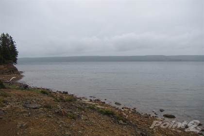 55 Acres Kempt Head Road, Kempt Head, Ns B1x 1r9
