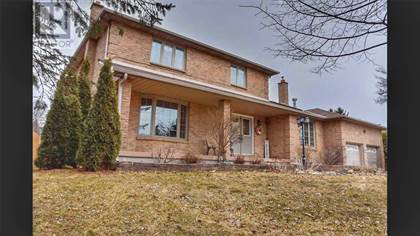 House  in 16 Old Oak Lane, Mono, Ontario, L9W4A2