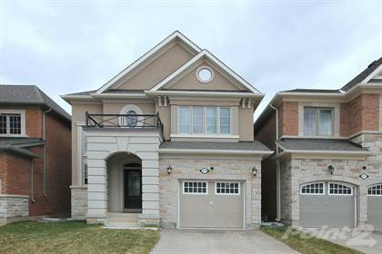 House for Rent 275 Sixteen Mile, Oakville, ON