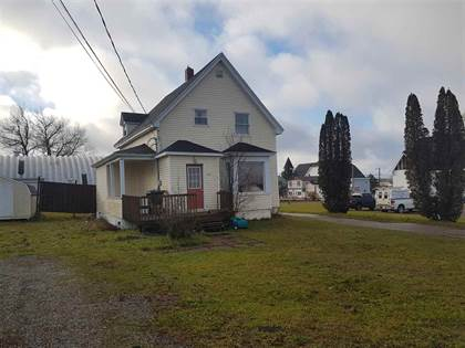Multifamily 81 Queen St, Springhill, NS