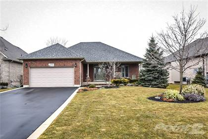 House  in 147 Donjon Boulevard, Port Dover, Ontario, N0A1N7