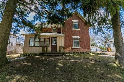 House  in 598312 2nd  Line W, Mulmur, Ontario, L9V0B6