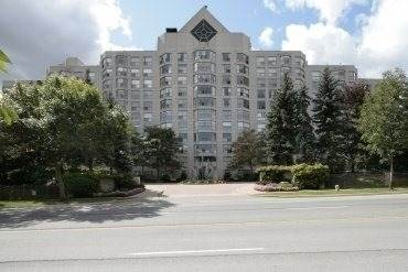 Condo for Sale 1700 The Collegeway Mississauga Ontario $759,000