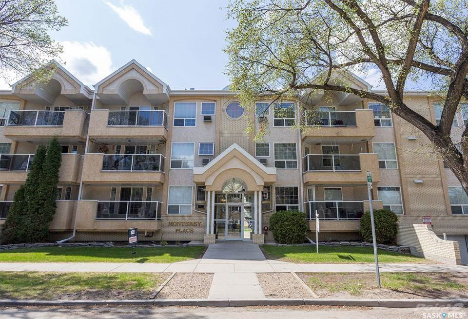 1012 Lansdowne Avenue Saskatoon Photo 16