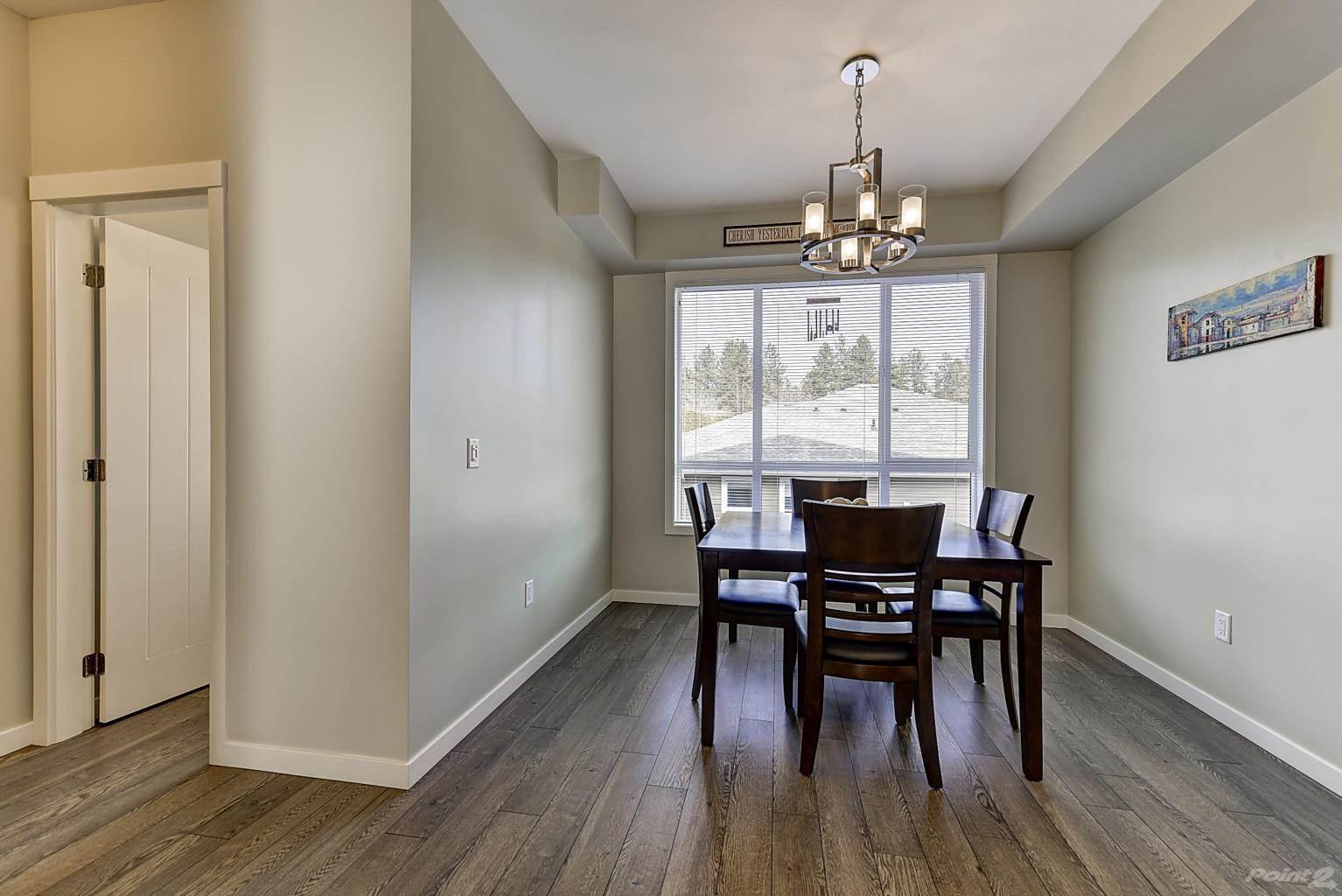625 Boynton Place in Kelowna - Multifamily For Sale : MLS# 10221871 Photo 12
