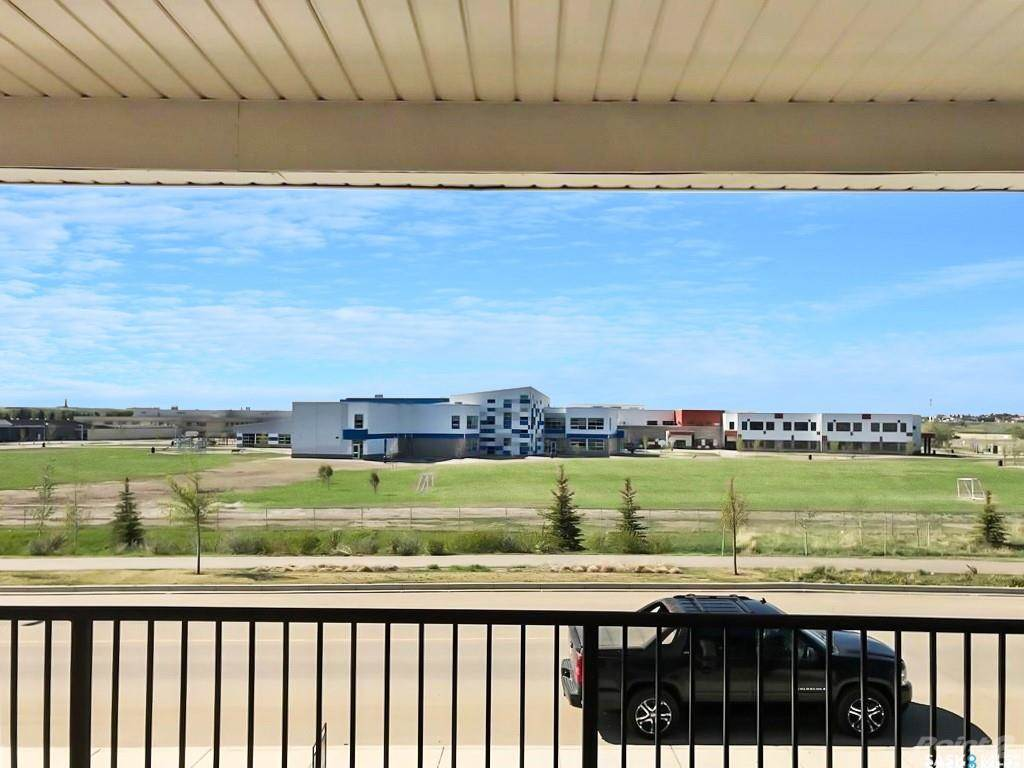 641 Douglas Drive in Swift Current - House For Sale : MLS# sk841585 Photo 1
