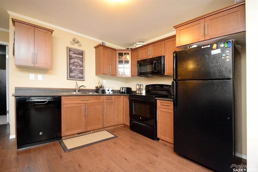 275 Pringle Lane, Saskatoon Condo For Sale