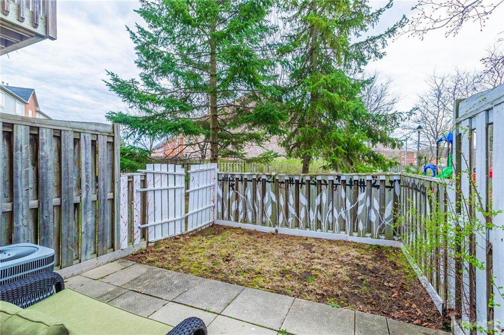 6950 Tenth Line W in Mississauga - Condo For Sale : MLS# h4099893 Photo 25