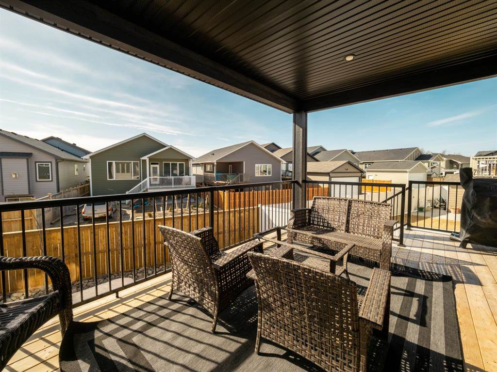 173 Sixmile Bend S in Lethbridge - House For Sale : MLS# a1090242 Photo 38