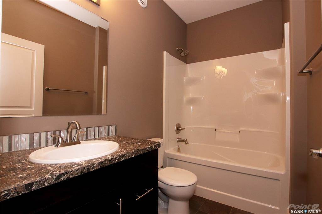 420 Ridgedale Street in Swift Current - House For Sale : MLS# sk833837 Photo 20