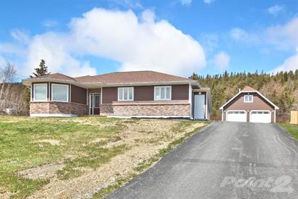 118 Valley Road Carbonear Newfoundland $334,900