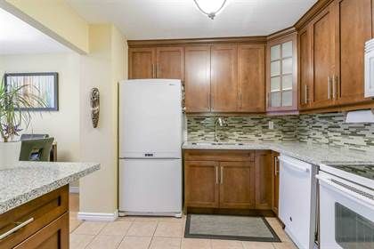 Condo 2315 Bromsgrove Rd, Mississauga, ON