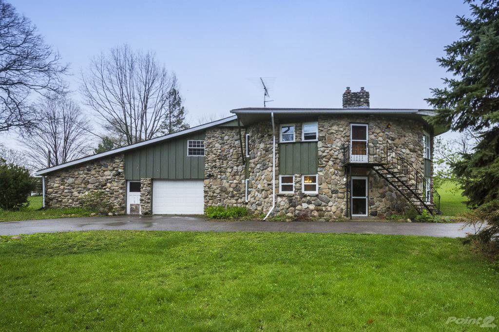 Amazing 1341 County Road 12 For Sale Ovlix Complete Home Design Collection Barbaintelli Responsecom