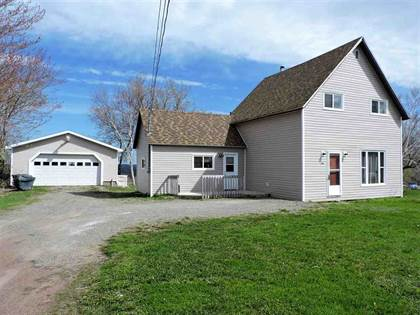 House for Sale 158 Main St, Springhill, NS