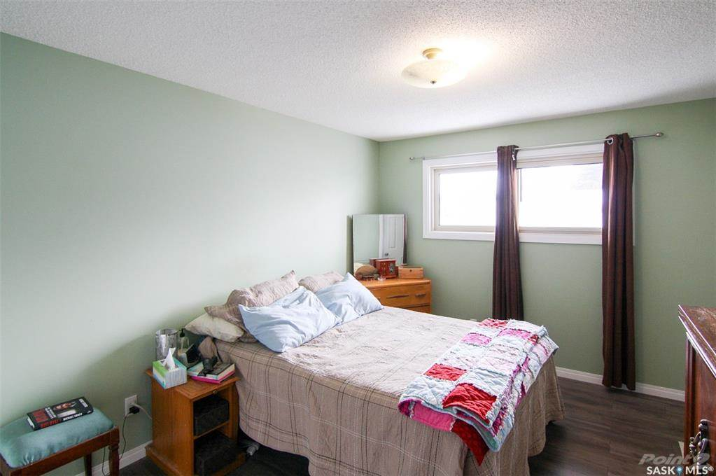 27 Clarewood Crescent in Yorkton - House For Sale : MLS# sk842662 Photo 16