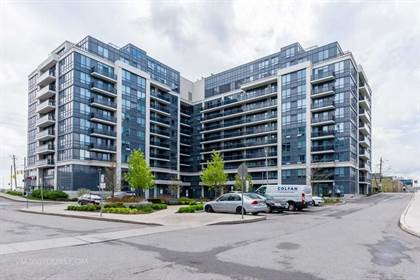 Condo for Sale  in 370 Highway 7 Rd E, Richmond Hill, Ontario, L4B0C4