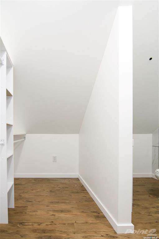 247 Maple Avenue in Yorkton - House For Sale : MLS# sk842844 Photo 27