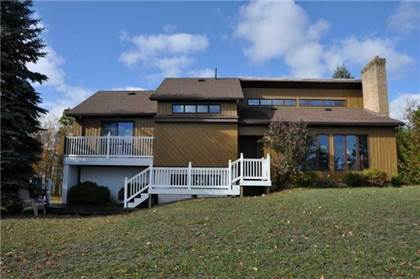 154 Gravel Rd S, West Grey, ON