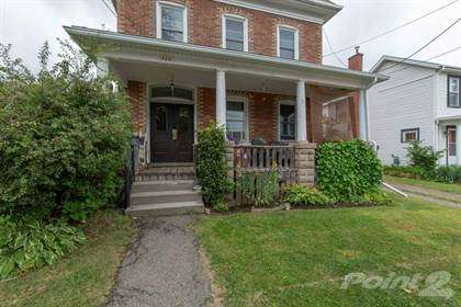 House for Sale 486 Jessup St, Prescott, ON