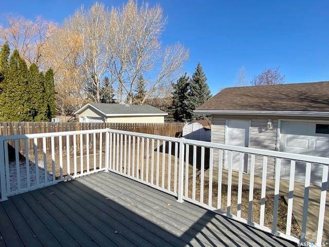 487 Steele Crescent in Swift Current - House For Sale : MLS# sk833945 Photo 16