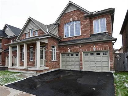 House 139 Williamson Dr E, Ajax, ON