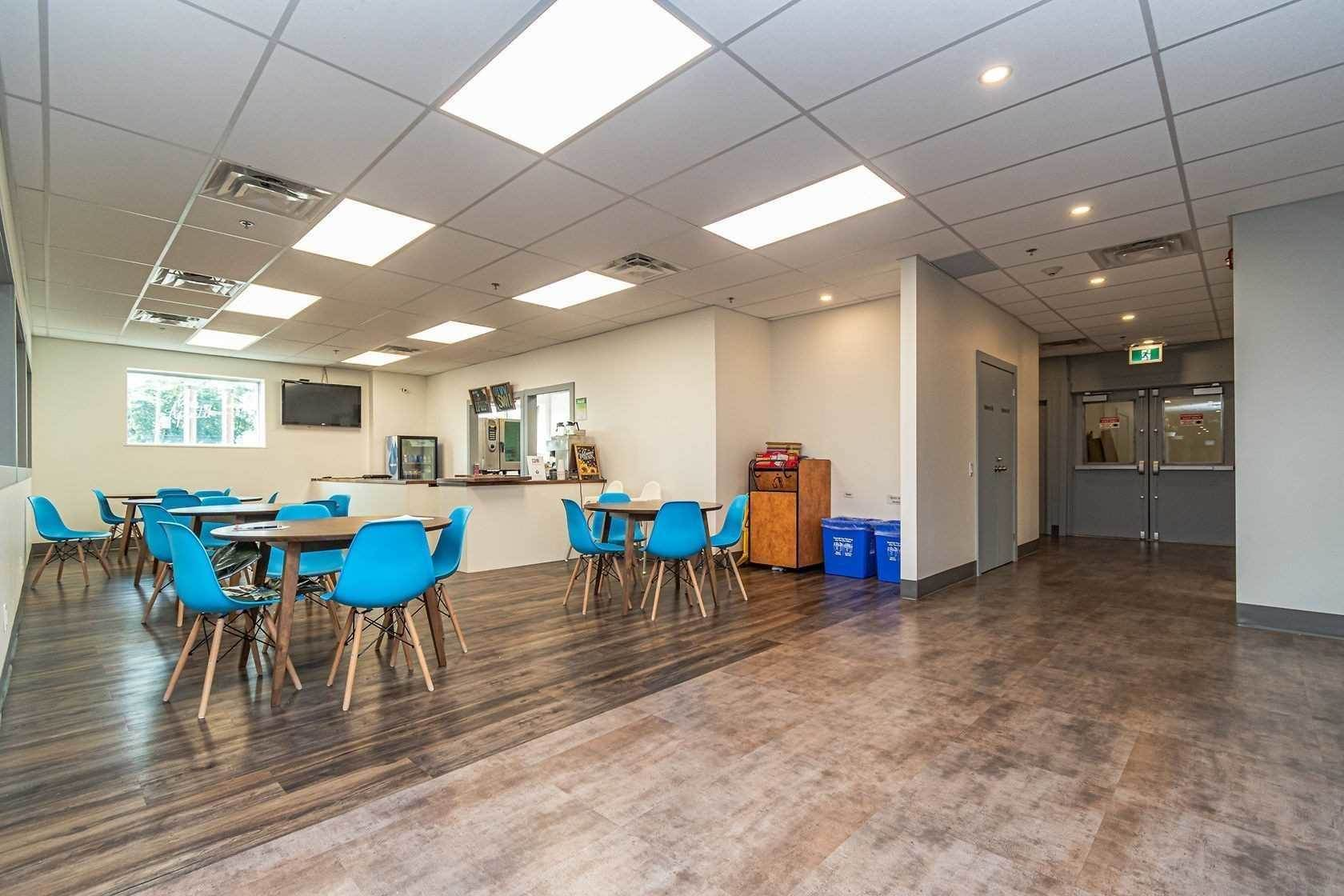 620 Upper James St in Hamilton - Commercial For Sale : MLS# x5106612 Photo 4