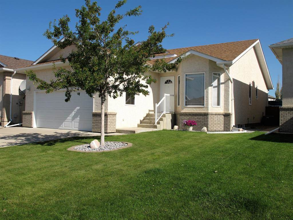 382 Kodiak Boulevard N, Lethbridge, Alberta