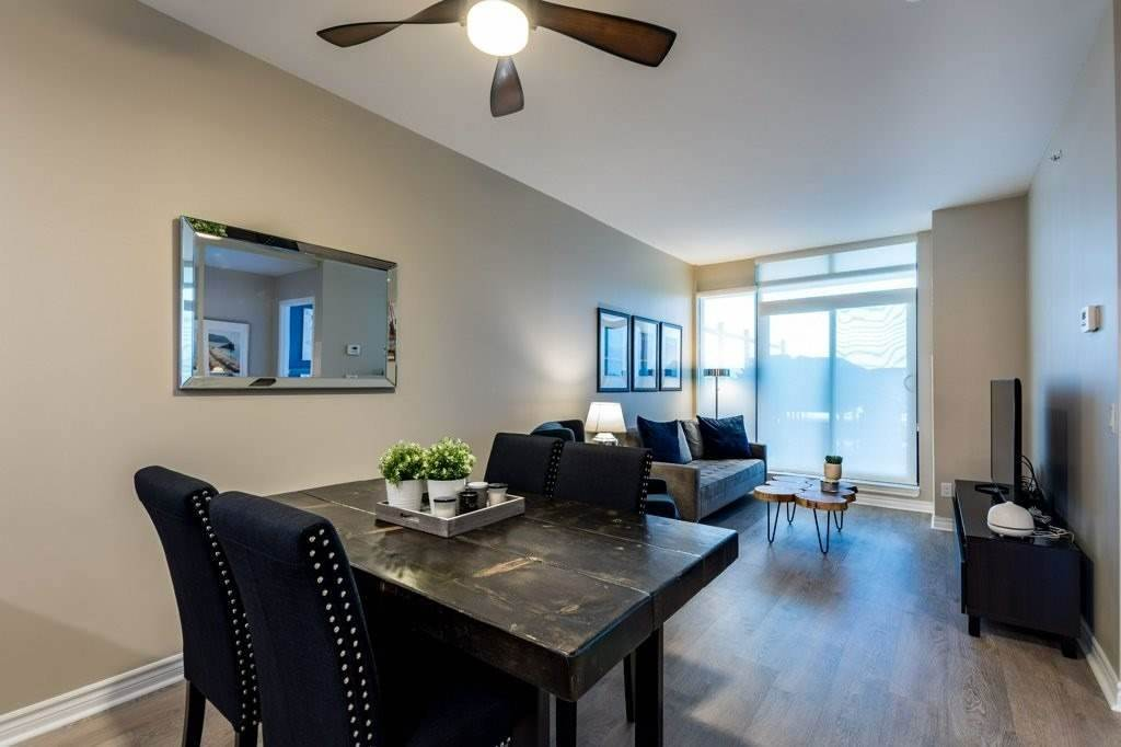 Condo For Sale 2522 Keele St, Toronto, ON (Picture No. 10)