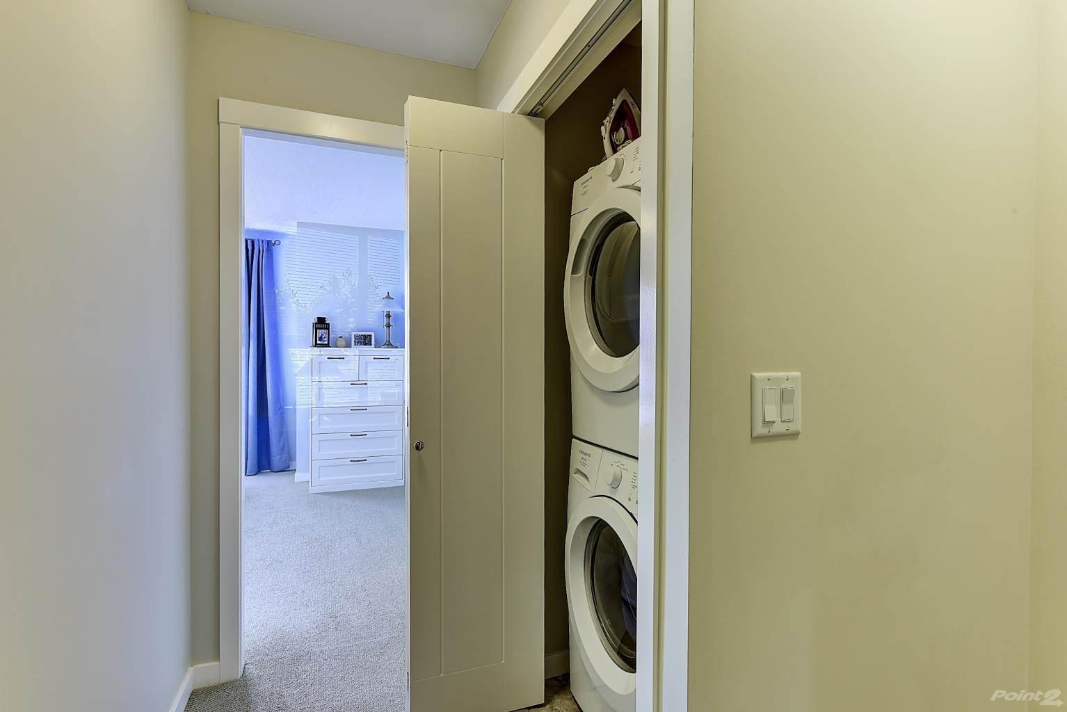 625 Boynton Place in Kelowna - Multifamily For Sale : MLS# 10221871 Photo 22