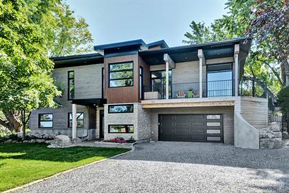 House  in 1100 West Avenue, Manotick, Manotick, Ontario, K4M1H1