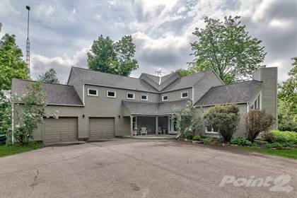 869 Wildlife Rd, Perth, Ontario,