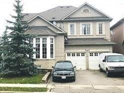 House For Sale 187 Monte Carlo Dr, Vaughan, ON