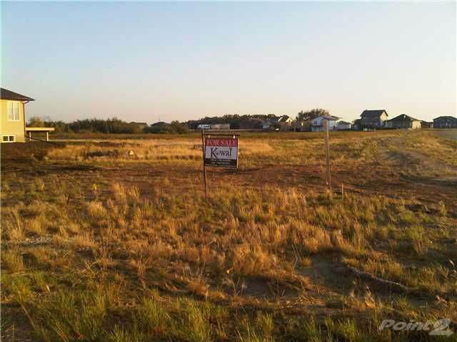 41 Whitetail Green, Mundare Vacant Land For Sale