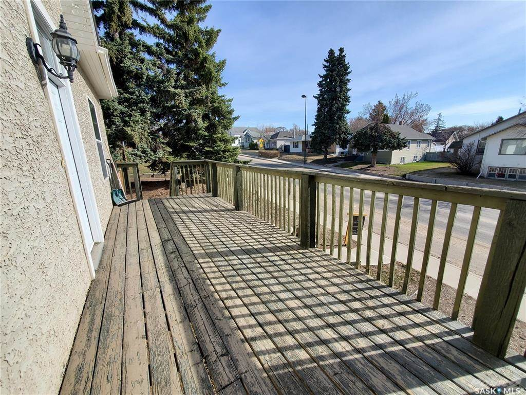 536 Central Avenue N in Swift Current - House For Sale : MLS# sk842770 Photo 33