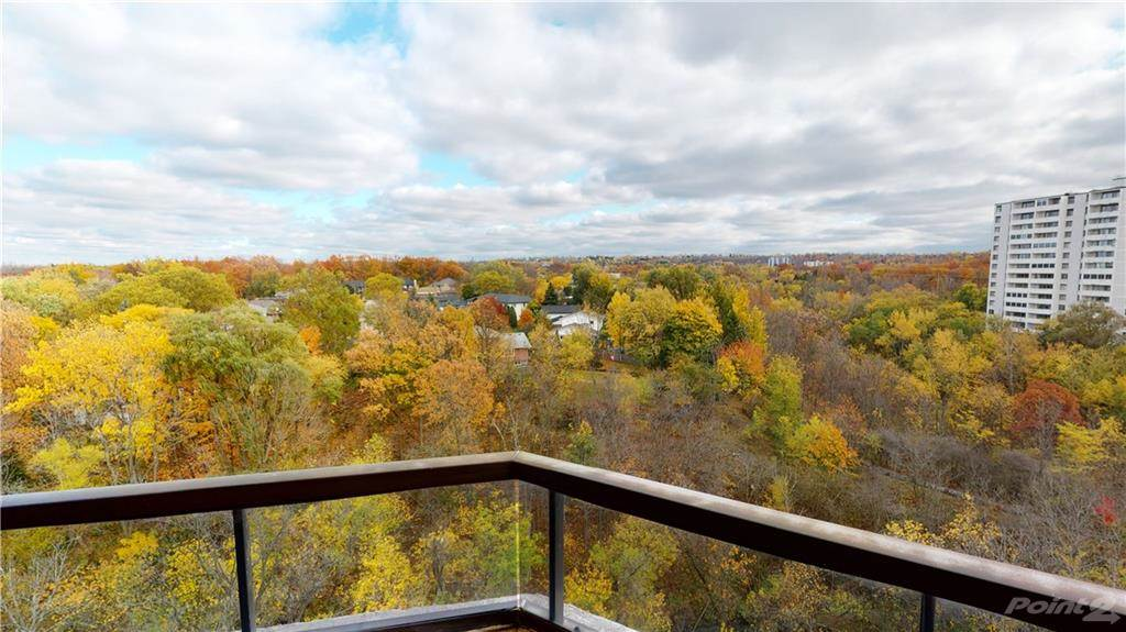 3 Towering Heights Boulevard in St Catharines - Condo For Sale : MLS# h4091632 Photo 21