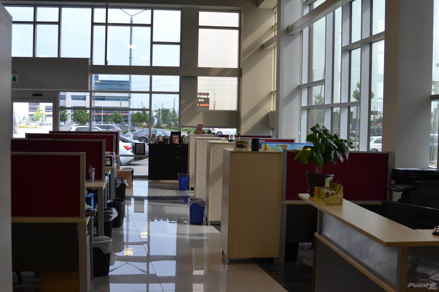 7250 Keele Street in Vaughan - Commercial For Sale : MLS# n4162956 Photo 20