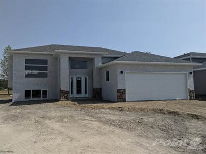 House 35 Mara Cove, Kleefeld, MB