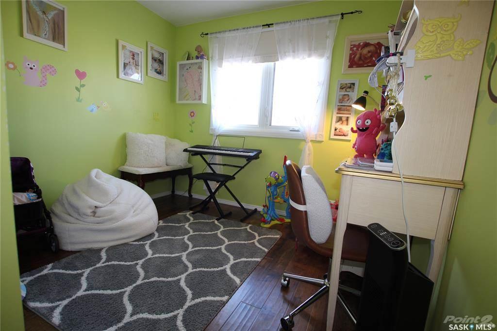 15 Mcburney Drive in Yorkton - House For Sale : MLS# sk810652 Photo 20