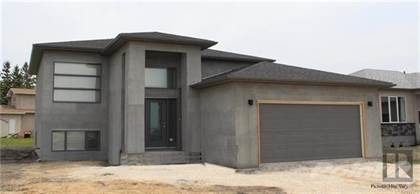 House 37 Mara Cove, Kleefeld, MB