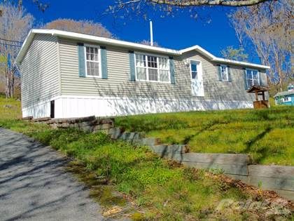 House for Sale  in 204 West Street, Milton, Nova Scotia,