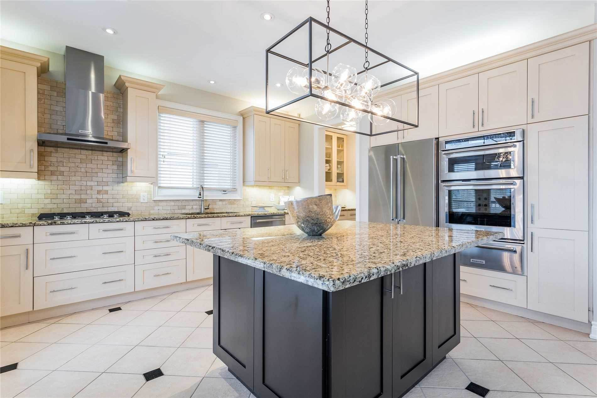 2385 Rideau Dr, Oakville House For Sale