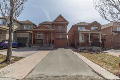 29 Hawkview Blvd Vaughan Ontario $898,000