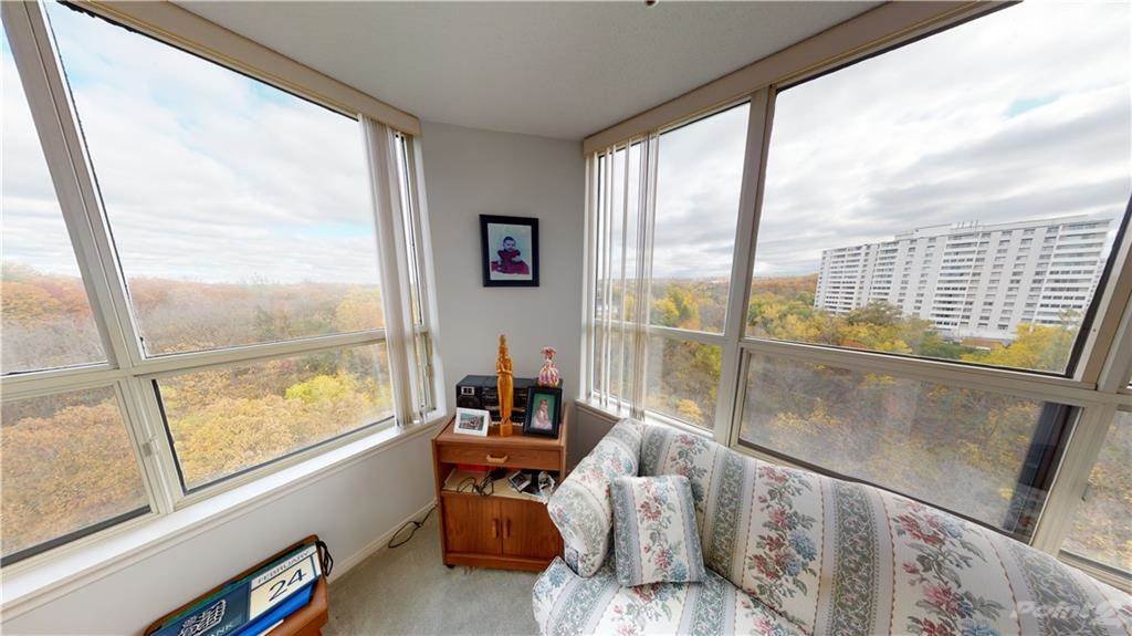 3 Towering Heights Boulevard in St Catharines - Condo For Sale : MLS# h4091632 Photo 12