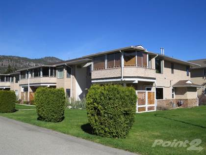 14004 Victoria Road North, Summerland, British Columbia, V0H1Z0