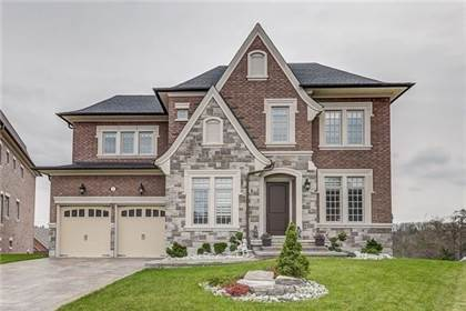 House for Rent  in 6 Annsleywood Crt, Vaughan, Ontario, L4H4G6