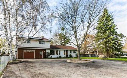 425 Big Bay Point Rd Barrie Ontario $539,900