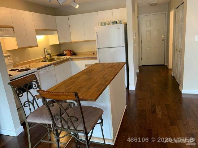 4969 Wills Road, Nanaimo Condo For Sale
