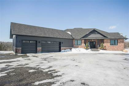 House  in 486115 30th Side Rd, Mono, Ontario, N/A